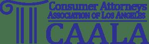 CAALA logo